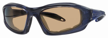 Liberty Sport Sunglasses Torque I Performance Sun