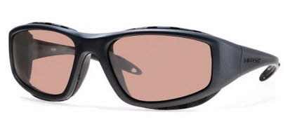 Liberty Sport Sunglasses Trailblazer I Dry Eye Sun Performance