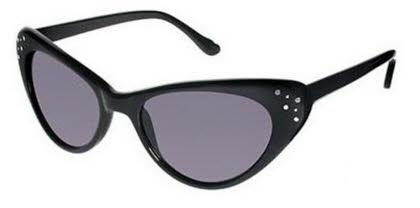 Lulu Guinness Sunglasses L519