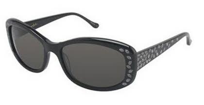 Lulu Guinness Sunglasses L523