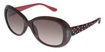 Lulu Guinness Sunglasses L535 Daisy