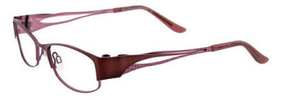 MDX Manhattan Eyeglasses S3263