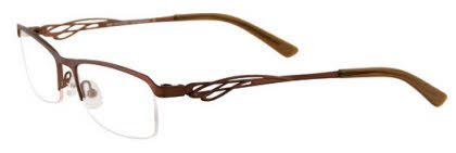 MDX Manhattan Eyeglasses S3272