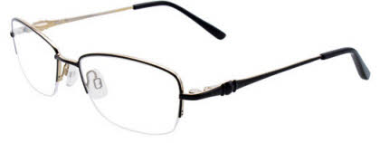 MDX Manhattan Eyeglasses S3304