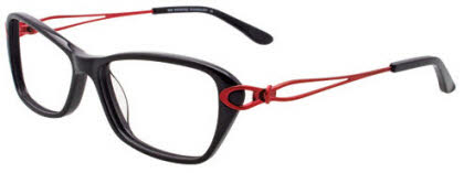 MDX Manhattan Eyeglasses S3305