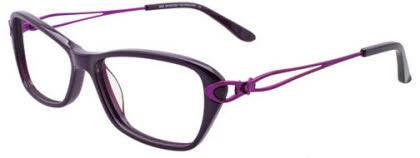 MDX Manhattan Eyeglasses S3305