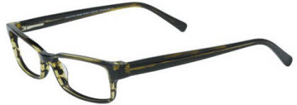 MDX Manhattan Eyeglasses S3145