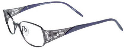 MDX Manhattan Eyeglasses S3174