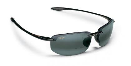 Maui Jim Readers Sunglasses Hookipa Reader-807