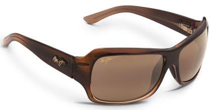 Maui Jim Sunglasses Palms-111