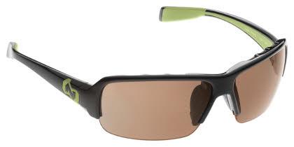 Native Sunglasses Itso