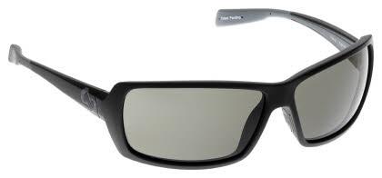 Native Sunglasses Trango