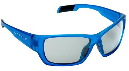 Native Sunglasses Ward