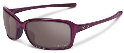 Oakley Women Sunglasses Dispute