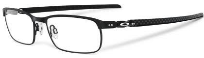 Oakley Eyeglasses Tincup Carbon