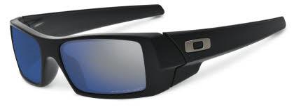 oakley-sunglasses-gascan