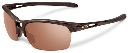 Oakley Women Sunglasses RPM Squared
