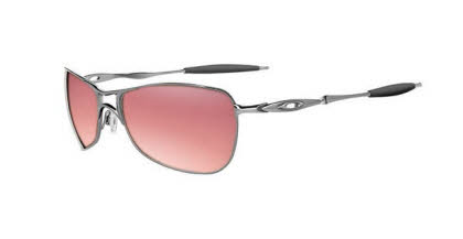 2d1d8558de Crosshair Prescription Sunglasses Gender  Men s Material  C-5 alloy