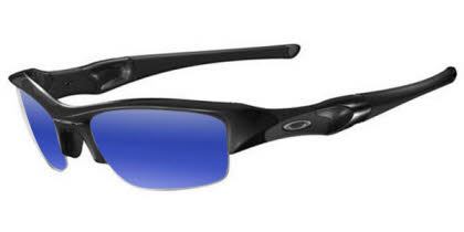 Oakley Prescription Sunglasses Flak Jacket