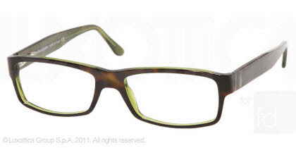 Eyeglasses Frame Pearle Vision : 145 POLO RALPH LAUREN EYEGLASS FRAME Glass Eyes Online