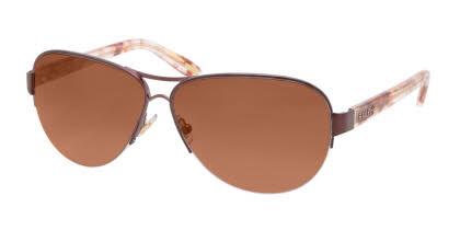 RALPH by Ralph Lauren  RA4095 Prescription Sunglasses