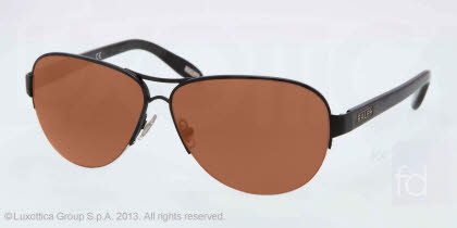 RALPH by Ralph Lauren  RA4095 Prescription Sunglasses