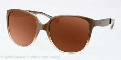 RALPH by Ralph Lauren  RA5173 Prescription Sunglasses