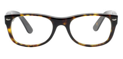 Best Selling Eyeglasses