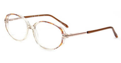 Rembrand Eyeglasses Indie Amy