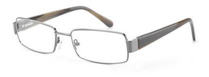 Rembrand Eyeglasses Indie Gary