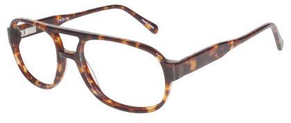 Rembrand Eyeglasses Indie Randy