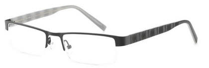 Rembrand Eyeglasses Surface S103