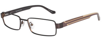 Rembrand Eyeglasses Surface S106