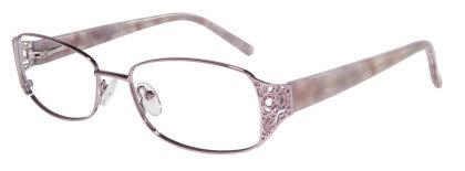 Rembrand Eyeglasses Indie Theresa