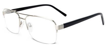 Rembrand Eyeglasses Indie Eugene