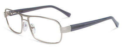 Rembrand Eyeglasses Indie Frederick