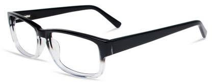 Rembrand Eyeglasses Indie Mason
