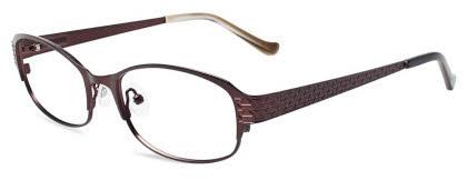 Rembrand Eyeglasses Lipstick Lure