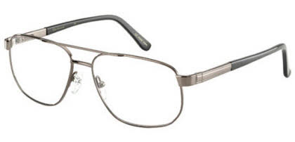 Rembrand Eyeglasses Moscow