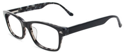 Rembrand Eyeglasses Surface S311