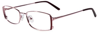 Rembrand Eyeglasses Indie Gloria