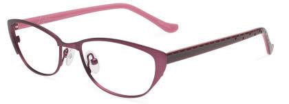 Rembrand Eyeglasses Lipstick Pirouette
