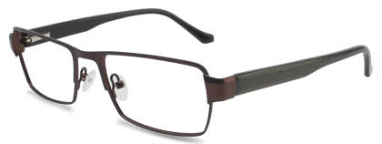 Rembrand Eyeglasses Surface S108
