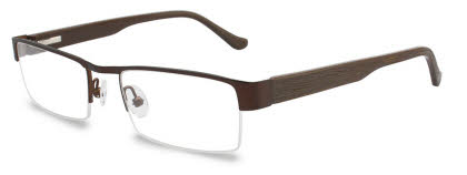 Rembrand Eyeglasses Surface S109