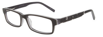 Rembrand Eyeglasses Surface S306