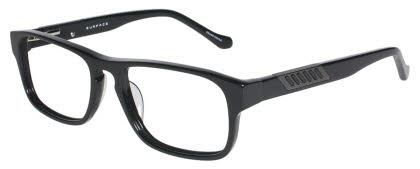 Rembrand Eyeglasses Surface S307