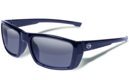 Gargoyles Sunglasses Siege