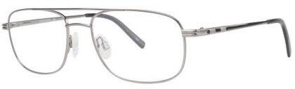 Stetson Eyeglasses Stetson 295