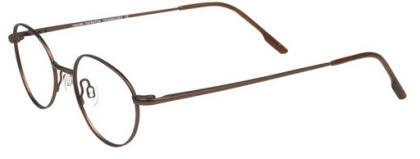 Takumi Eyeglasses T9629