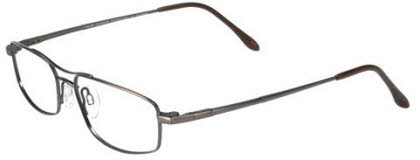 Takumi Eyeglasses T9638